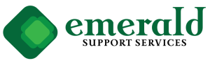 Emerald Support Services