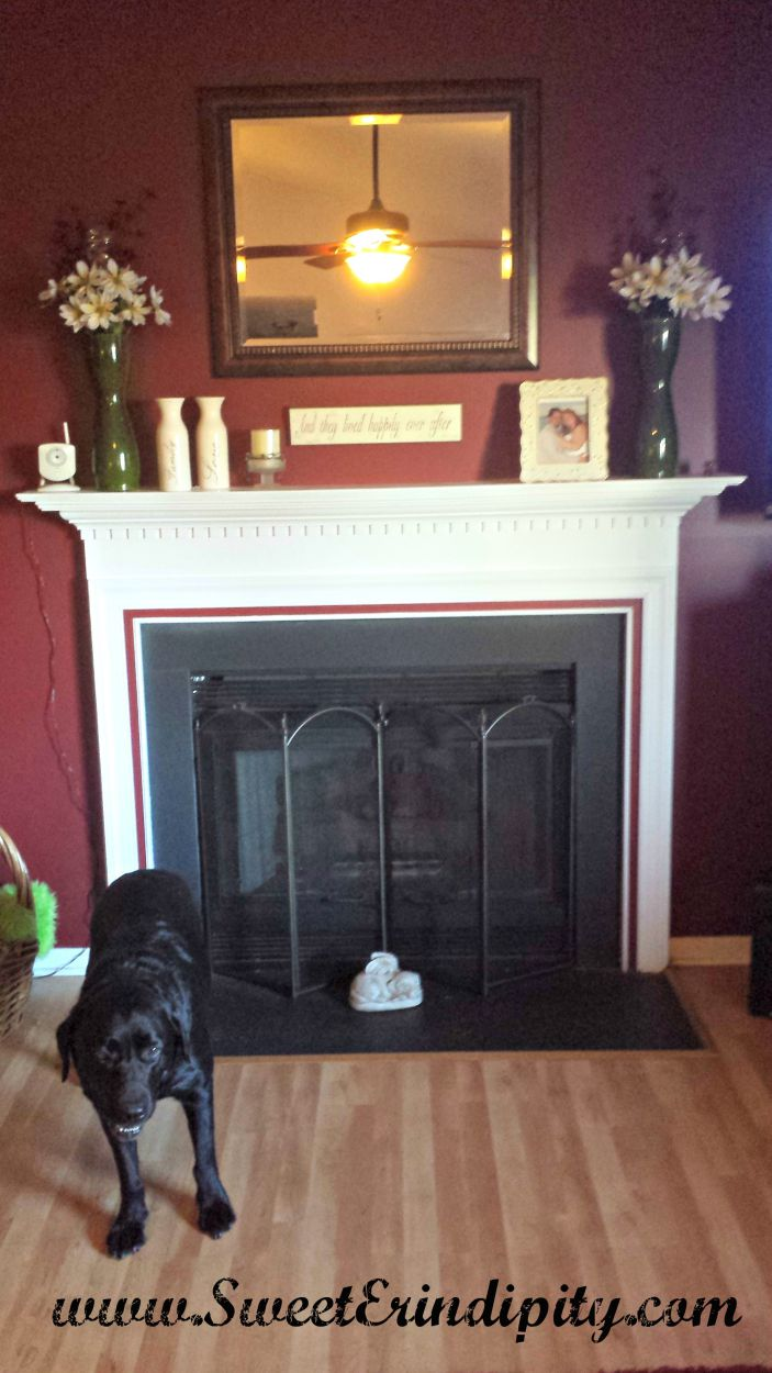 fireplace archives sweet erindipitysweet erindipity