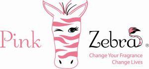 Pink Zebra Ind Consultant Erin Schenke